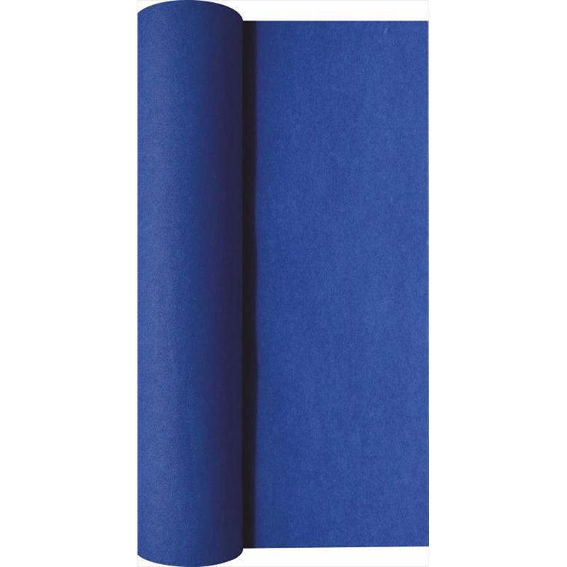 Mantel en rollo Air Laid Color