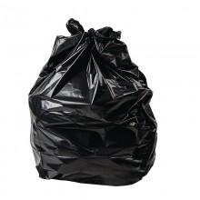 Bolsas de basura para hostelería