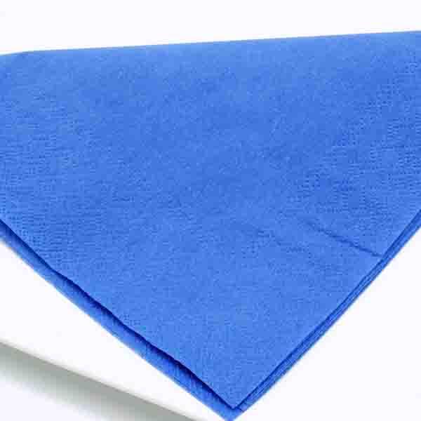 Servilletas 33×33 de papel