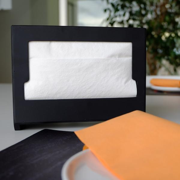 Servilletas de papel 17×34 Master