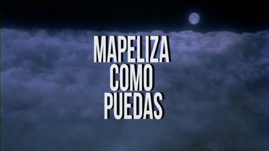 Vídeo con las Novedades 2017 de La Pajarita