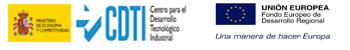 manteles de papel ecologicos certificados por la union europea