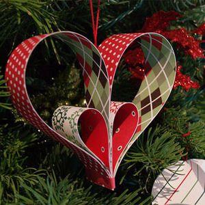 decoracion de navidad para restaurantes servilletas en arbol