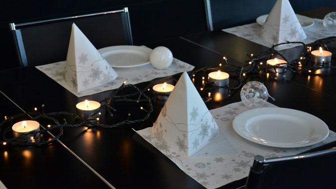 decoracion-de-navidad-para-restaurantes-elegante-la-pajarita-mapelor