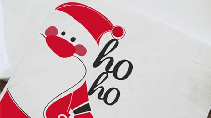 decoracion-de-navidad-para-restaurantes-servilletas-noel-la-pajarita-mapelor