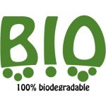 logotipo-airlaid-productos-compostables-biodegradables-web-la-pajarita-mapelor