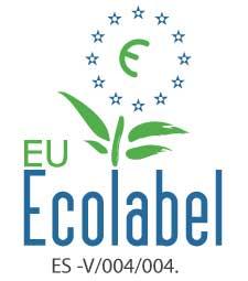 LOGO-ECOLABEL-LA-PAJARITA-SERVILLETAS-Y-MANTELES-BIODERADABLES-SOSTENIBILIDAD-MAPELOR