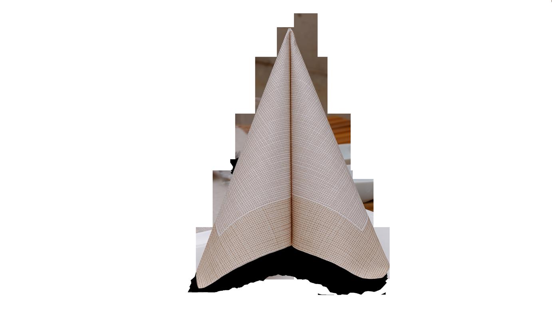 airlaid-bio-servilletas-y-manteles-biodegradables-la-pajarita-mapelor