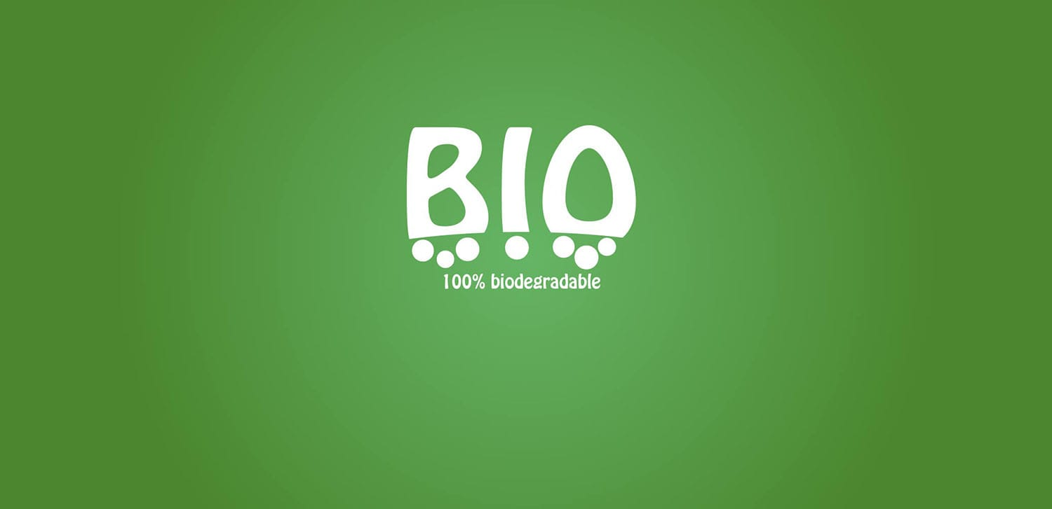 nueva gama biodegradable la pajarita servilletas y manteles biodegradables