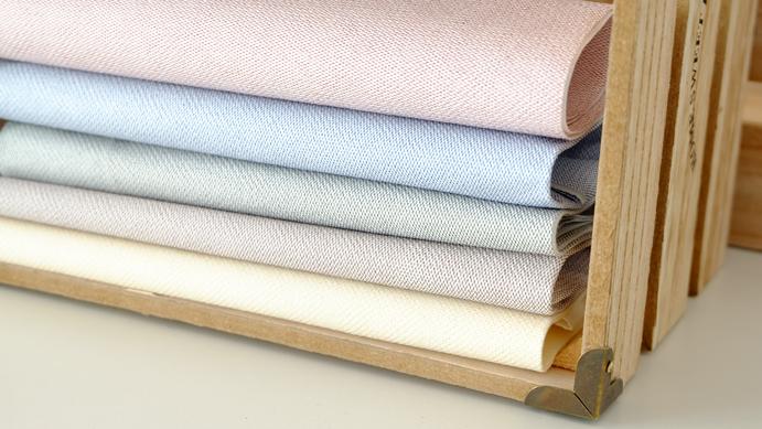 servilletas biodegradables-airlaid-bio-compostables-gama-jeans-la-pajarita-mapelor