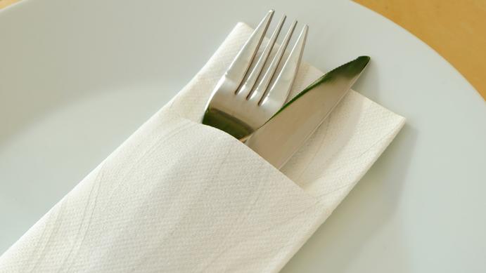 servilletas biodegradables-airlaid-bio-compostables-gama-valentina-la-pajarita-mapelor