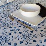 manteles-de-papel-decorados-gama-claudia-azul-combinacion-la-pajarita-mapelor
