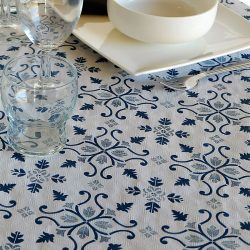 manteles-de-papel-decorados-gama-claudia-azul-la-pajarita-mapelor