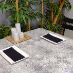 manteles-de-papel-decorados-gama-tesela-negro-la-pajarita-mapelor