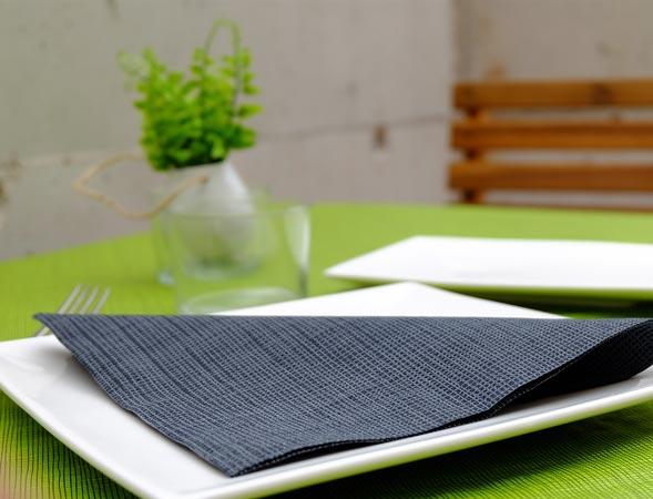 5-formas-de-captar-clientes-para-tu-restaurante-la-pajarita-mapelor