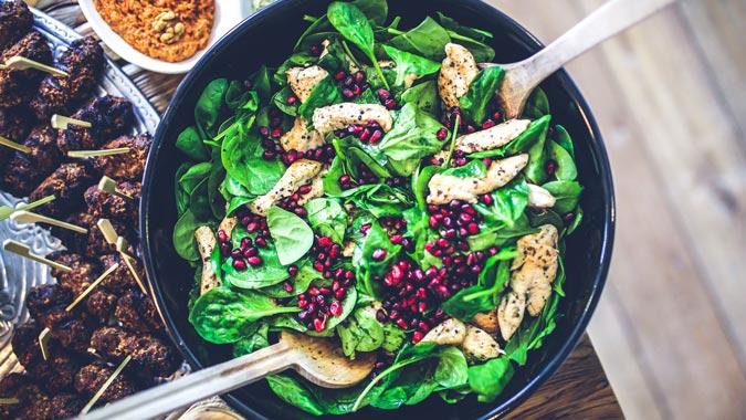 captar-clientes-para-tu-restaurante-con-comida-saludable
