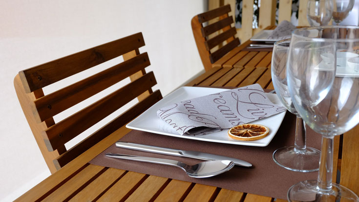 decoracion-de-mesas-mesa-vestida-servilleta-parole-mantel-newtex-la-pajarita-mapelor
