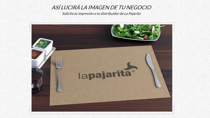 personaliza-captar-clientes-para-tu-restaurante-la-pajarita-mapelor