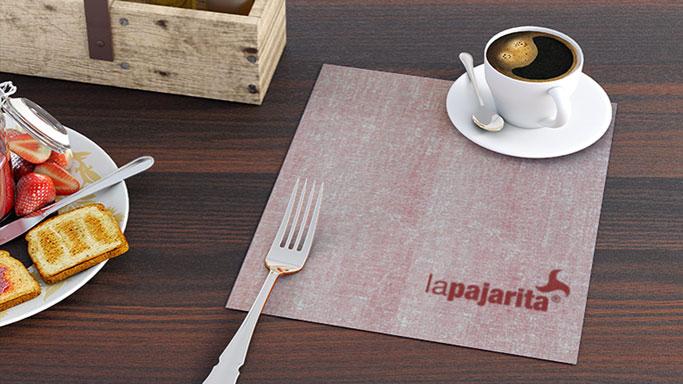 personalizar-servilletas-y-manteles-para-decorar-las-mesas-la-pajarita-mapelor