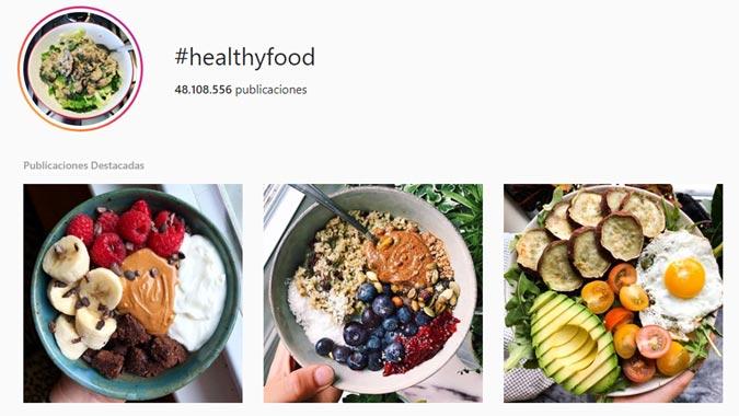 tu-marca-en-instagram-formas-de-captar-clientes-para-tu-restaurante-la-pajarita-mapelor