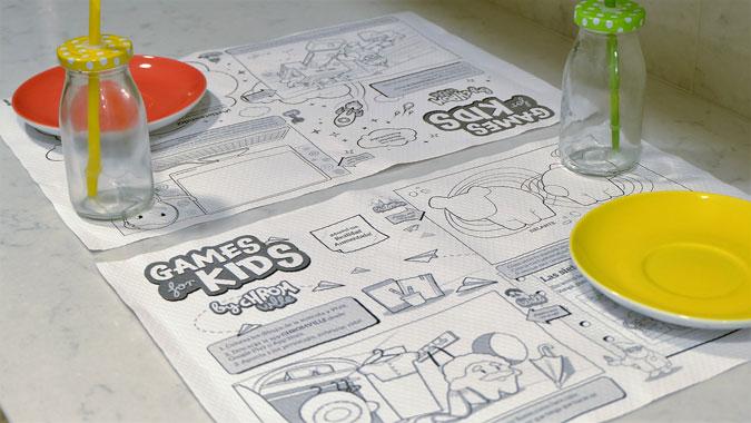 10-manteles-individuales-mas-vendidos-del-mercado-hostelero-mantel-individual-game-kids-la-pajarita-mapelor