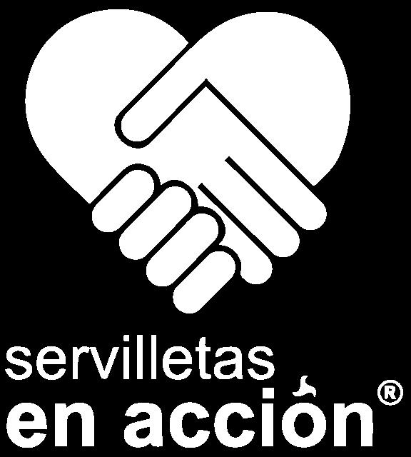 logo-servilletas-en-accion-blanco-La-Pajarita