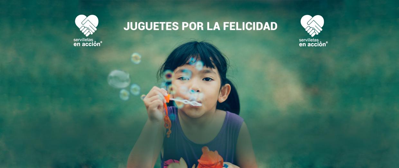portada-servilletas-en-accion-juguetes-por-la-felicidad-la-pajarita-mapelor