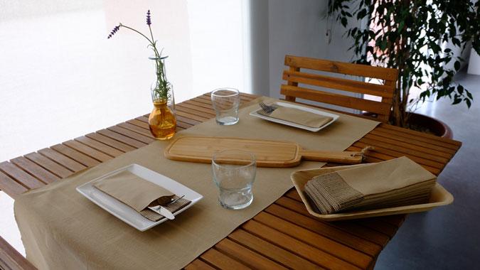 servilleta-airlaid-gogreen-bamboo-por-que-comprar-airlaid-antes-que-tela-la-pajarita-mapelor