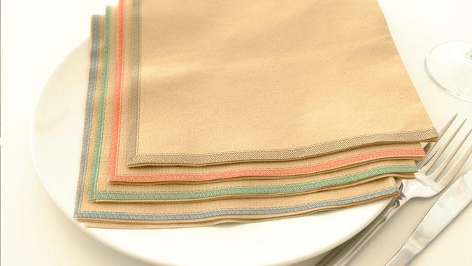 servilleta-airlaid-gogreen-drap-por-que-comprar-airlaid-antes-que-tela-la-pajarita-mapelor