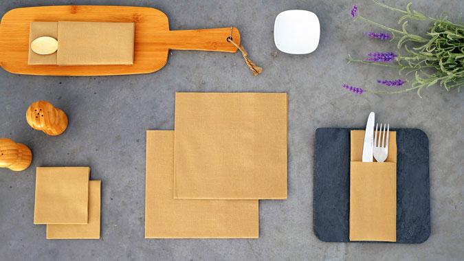 servilletas-airlaid-eco-por-que-comprar-airlaid-antes-que-tela-la-pajarita-mapelor