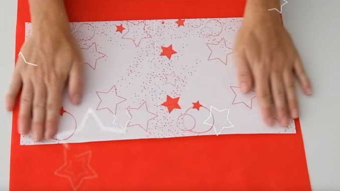 4-formas-de-doblar-servilletas-de-papel-para-navidad-en-forma-de-tubo-gama-stars-abre-la-servilleta-en-dos-la-pajarita-mapelor
