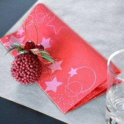 4-formas-de-doblar-servilletas-de-papel-para-navidad-la-pajarita-mapelor