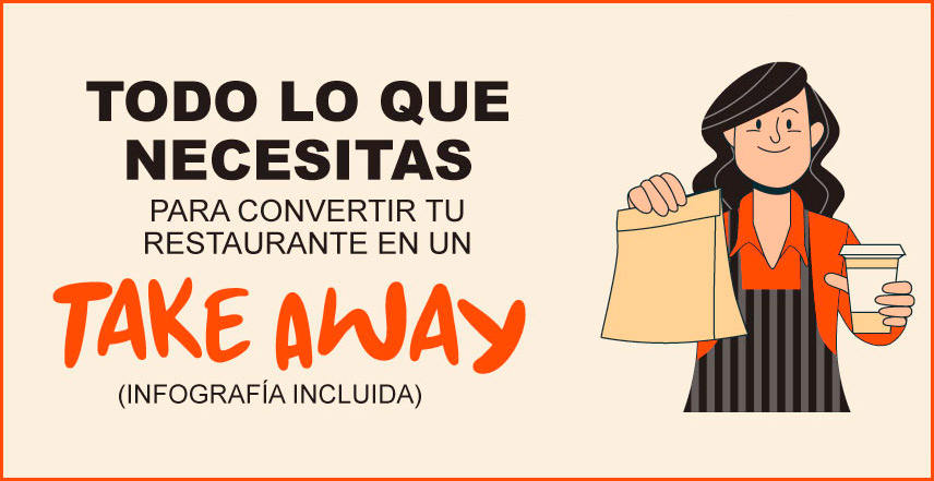 Adapta-tu-restaurante-para-ser-TAKE-AWAY