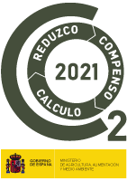 HUELLA-DE-CARBONO-certificado