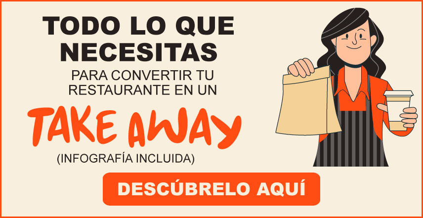 INFOGRAFIA-TAKE-AWAY-todo-necesitas