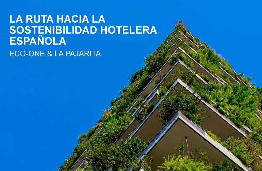 SOSTENIBILIDAD-HOTELERA-la-pajarita