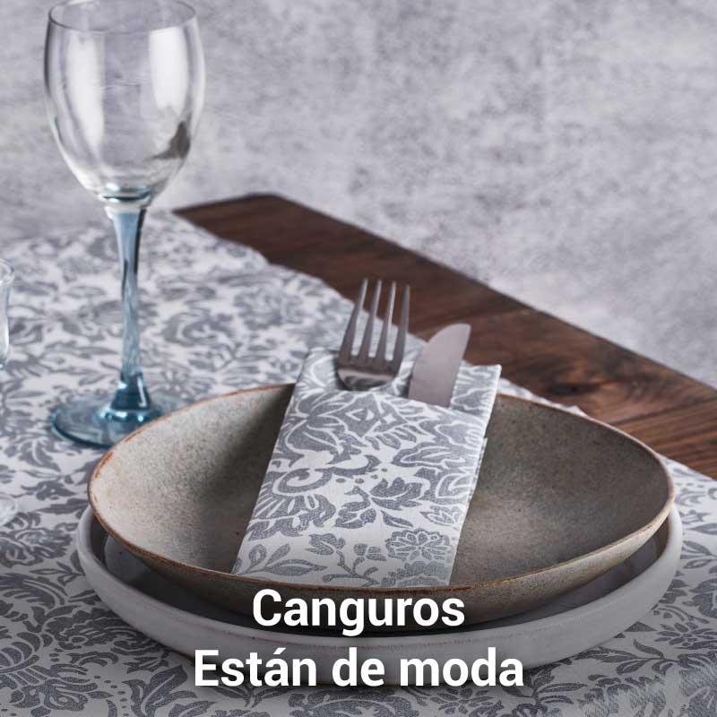 airlaid-canguro-estan-de-moda-hosteleria-la-pajarita-mapelor
