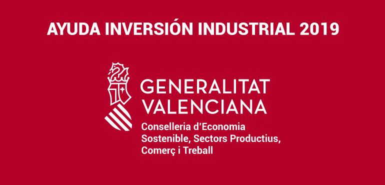 ayuda-inversion-industrial-2019-la-pajarita-mapelor