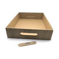 bandeja-reutilizable-manteles-individuales-ecologicos-la-pajarita-mapelor