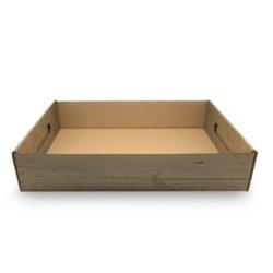 bandeja-reutilizable-sin-manteles-hosteleria-la-pajarita