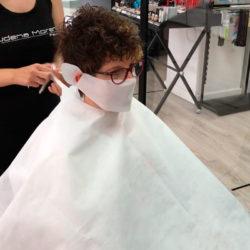 batas-blancas-para-peluqueria
