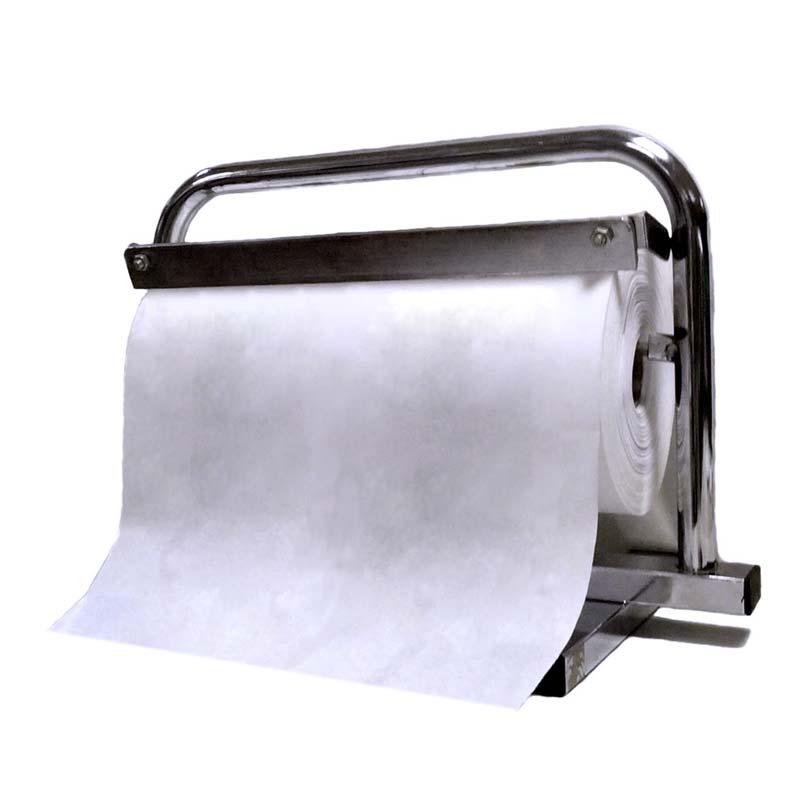 bobina-de-papel-para-panaderia-la-pajarita-mapelor