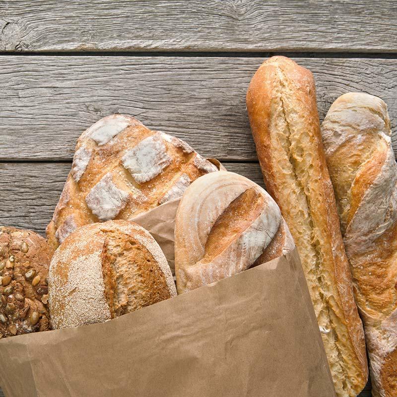 bolsa-de-papel-kraft-para-panaderia-la-pajarita-mapelor