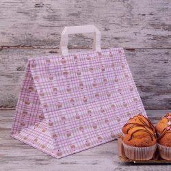 bolsa-de-papel-para-catering-la-pajarita-mapelor