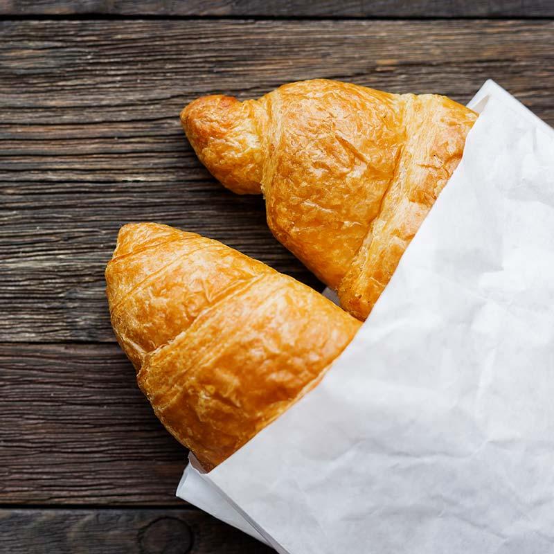 bolsa-de-papel-para-panaderia-la-pajarita-mapelor