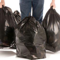 bolsas-de-basura-biodegradables-100%-la-pajarita