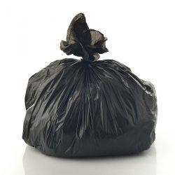 bolsas-de-basura-para-hosteleria-la-pajarita-mapelor