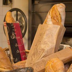 bolsas-de-papel-kraft-para-panaderia-la-siega-gogreen-la-pajarita-mapelor
