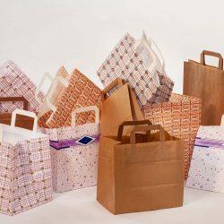 bolsas-de-papel-para-catering-la-pajarita-mapelor