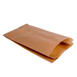 bolsas-de-papel-para-panaderia-antigrasa-kraft-saky-hostel-la-pajarita